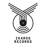 icon-ikaros-records