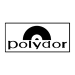 icon-polydor