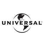 icon-universal