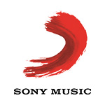 icon_sonymusic